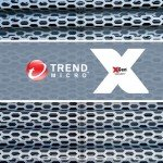 Trend Micro Xgen security