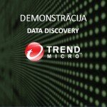 Trend Micro Data discovery