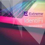 Extreme Networks IdentiFi