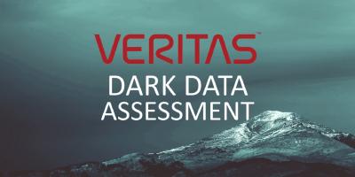 Dark data Assessment