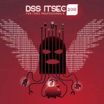 DSS ITSEC